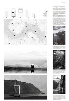 Architecture Site Plan, Architecture Concept Drawings, Architecture Collage, Architecture Board, Architecture Portfolio, Landscape Architecture, Architecture Diagrams, Architecture Posters, Interior Architecture
