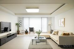 Beautiful open room <Kiara Hardus> Dream House ♥