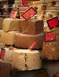 Sweets . Jerusalem