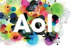AOL Will Premiere 3,600 Episodes of Original Shows This Year | Special Report: TV Upfront - Advertising Age