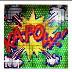 1000 Images About Rubix Cubes On Pinterest Cubes Rubik