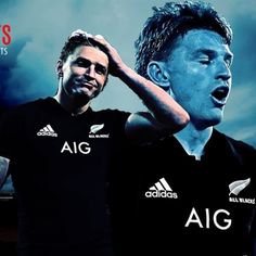 Rugby World Cup Final Tickets - Buy Rugby World Cup Final (Rugby World Cup) Tickets on Sports and Events Tickets. You can buy tickets for Rugby World Cup Final online by our safe and secure system. World Cup Tickets, Play Maker, New Zealand Rugby, World Cup Final, Rugby World Cup, Semi Final, Auckland, Finals