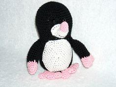 amigurumi mole crochet mole mole toy stuffed mole by innakozachuk