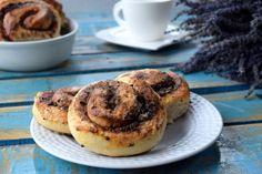 Aj ty miluješ kváskovať? Vyskúšaj ďalší nový recept. V tomto sme využili aj Fitnutku a recept je na osie hniezda. Vhodné napr. na desiatu v náročnejí deň. Pancakes, French Toast, Muffin, Baking, Breakfast, Food, Basket, Brioche, Morning Coffee