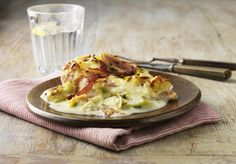 Bacon, Eggs, Breakfast, Food, Morning Coffee, Essen, Egg, Meals, Yemek