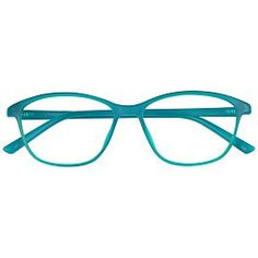 39b1b99f04 G4U-48 Rectangle Eyeglasses by Goggles4u is a TR-100 frame suitable for wide
