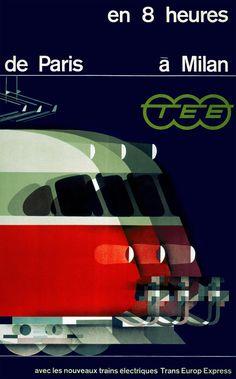 TEE-Wirth-1961.jpg (1275×2048)