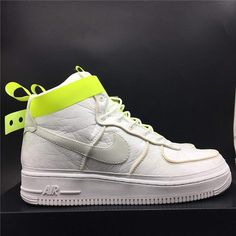 73fa6574a9f6e Pin by betty huang on Nike Air Force One | Pinterest | Nike air ...