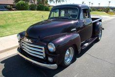 Gmc Pickup Trucks, New Trucks, Classic Chevy Trucks, Classic Cars, Chevy Pickups, Vintage Trucks, Cars Motorcycles, Tractors, Automobile