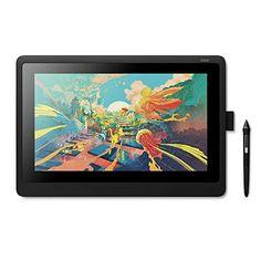 df9a84854 Tableta Gráfica, Materiales De Arte De Almacenamiento, Arte Digital,  Pantalla, Bocetos,
