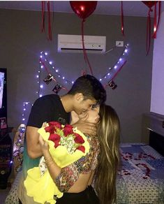 Boyfriend goals · beautiful young couple how do women liked to be spoiled? Couple Relationship, Cute Relationship Goals, Cute Relationships, Boyfriend Goals, Future Boyfriend, Boyfriend Girlfriend, Couple Fotos, Diy Spring, Obsessed Girlfriend