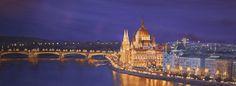 Posts about Paul Jackson written by L&M Joachimowski Paul Jackson, Places In England, Tower Bridge, Posts, Travel, Messages, Viajes, Destinations, Traveling