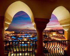 #Egypt #Hurghada