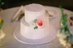 pink and gray vintage wedding | Troy Grover Photographers-24