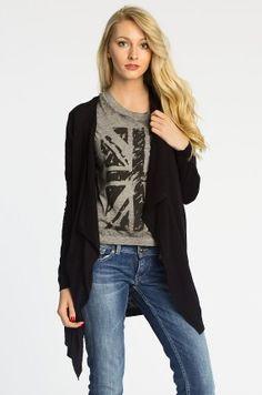 Vero Moda - Sweter Everly