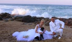 Make Your Wedding Day Memorable With The Best Wedding Packages - Beach Weddings Pax Doma Beach Wedding Packages, Wedding Venues Beach, Destination Wedding, Wedding Day, Beach Weddings, How To Memorize Things, Things To Come, Why People, Wedding Planner