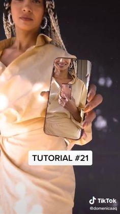 Photography Tips Iphone, Photography Basics, Photography Lessons, Photography Editing, Creative Photoshoot Ideas, Creative Instagram Photo Ideas, Instagram Photo Editing, Cinematic Photography, Creative Portrait Photography