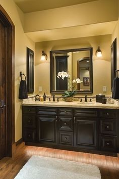 Home remodeling ideas for all homeowners. #homeremodeling #homeimprovement #martinohomeimprovements www.martinocompanies.com