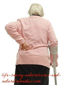 3 Proven Natural Cures for Osteoporosis -- Here's an osteoporosis cure all sufferers definitely should consider, along with other natural remedies that are giving astonishing results for many long time sufferers...