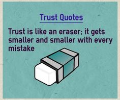 41 Best Quotes about Trust Issues with Images - Good Morning Quote Believe Quotes, Trust Quotes, Attitude Quotes, Hindi Quotes, Famous Quotes, Quotations, Qoutes, Quotes For Him, Me Quotes