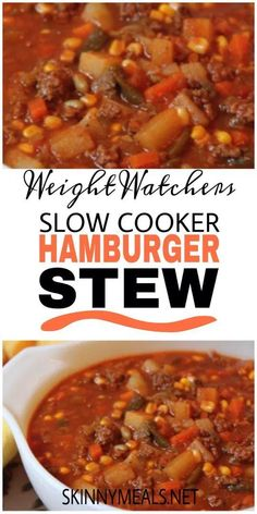 You want Easy Weight Watchers Soup Recipes With SmartPoints? My Zero Points Weight Watchers Soup Freestyle Recipes includes chicken, cabbage & crockpot weight watchers soups. I myself drink these Weight watchers soup every week to lose weight myself. Weight Loss Meals, Weight Watcher Dinners, Weight Watchers Diet, Weight Watchers Hamburger Soup Recipe, Weight Watcher Recipes, Weight Watchers Recipes With Smartpoints, Ww Recipes, Soup Recipes, Healthy Recipes