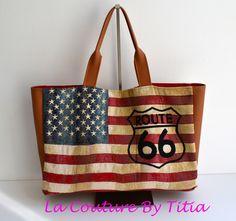 cheap hermes bags - Sac besace, sac �� main femme tissu japonais Aya rouge | Rouge, Sac ...