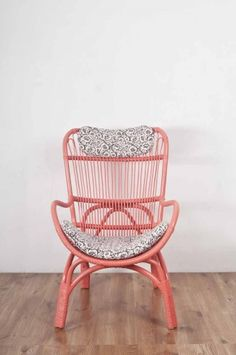 rocking chairs chairs and rattan on pinterest. Black Bedroom Furniture Sets. Home Design Ideas