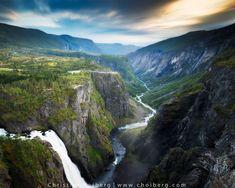 50 razões pelas quais a Noruega deve ser seu próximo destino de viagem 39