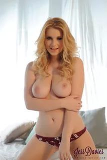 Jessica Davies nude: 17 тыс изображений найдено в Яндекс.Картинках
