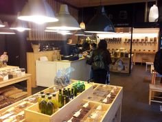 Granel : buy food, not packaging – Zero Waste Europe