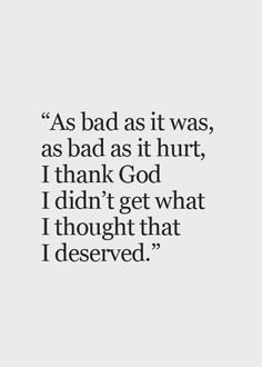 This blog (Curiano Quotes Life) shows Quotes, Best Life Quote, Life Quotes, Love Quotes, Moving On Quotes, Inspirational Quotes, Life Quotes for Girls and many more. Feel free to reblog my posts.