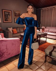 New top beautiful picture Clubbing Outfits, Dress Outfits, Fashion Dresses, Dress Up, Girl Fashion, Fashion Show, Womens Fashion, Fashion Design, New Years Eve Outfits