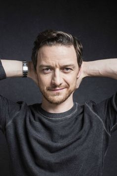 DIY your photo charms, 100% compatible with Pandora bracelets. Make your gifts special. Make your life special! James McAvoy