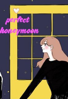 lectura PERFECT HONEYMOON Manga, PERFECT HONEYMOON Manga Español, PERFECT HONEYMOON Capítulo 0