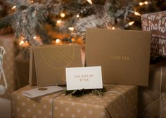 Stitch Fix Giveaway - Only 11 hours left to enter!!!!!!