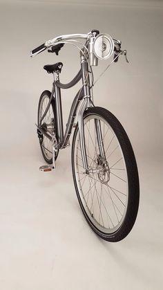 cycle, Mountain Specialized Stumpjumper 120 comp Sticker Kit,Custom Bike MBK