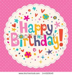 happy birthday wishes quotes for friends, brother, sister, boss, wife and happy birthday wishes quotes with images for free to share. Happy Birthday Art, Happy Birthday Wishes Quotes, Happy Birthday Pictures, Birthday Blessings, Happy Wishes, Happy Birthday Greetings, Birthday Fun, Birthday Cards, Birthday Clipart