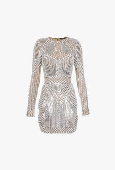 0e9d99dee9e9 Looking for Bead And Sequin Mini Dress ? Discover the latest collection