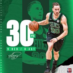Gordon Hayward, Jayson Tatum, Do Or Die, Basketball Is Life, Print Layout, Victorious, Celtic, Boston, Songs