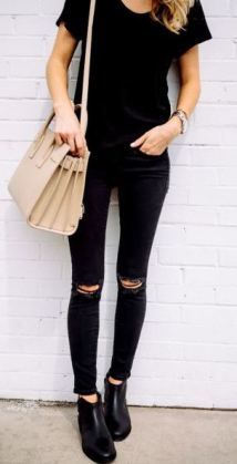 Cute Outfits 18