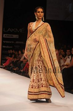 Google Image Result for http://www.stylemeindia.com/wp-content/uploads/2012/08/Shyamal-and-Bhumika-at-Lakme-Fashion-Week-Winter-Festive-2012-13.jpg