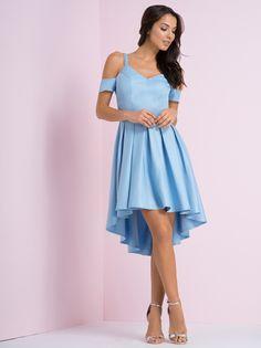 Chi Chi Margaux Dress - chichiclothing.com