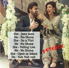 Happy Dp, Funny Happy, Funny Love, Love Sayri, Tru Love, Girly Attitude Quotes, Girl Attitude, Funny Thoughts, Good Thoughts