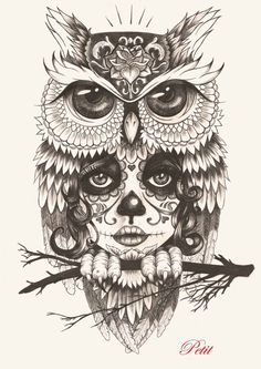 Tatto                                                                                                                                                      Más