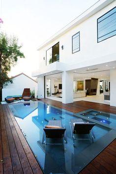 #Modern dream #home in #LosAngeles