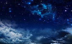 Abstract Background Starry Sky Stock Photo - Image of holiday, distant: 35612328 Photo Wallpaper, Wall Wallpaper, Star Wallpaper, New Earth, Star Sky, Photography Backdrops, Abstract Backgrounds, Night Skies, Wall Murals