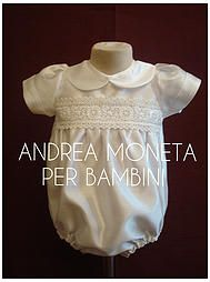Vestidos y Trajes de Bautismo, Fiesta, Boda para Bebes y Niños Smocking Plates, Heirloom Sewing, What To Wear, Ruffle Blouse, Outfits, Children, Christening Outfit, Lace, Baby Art