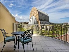 SOLD! 5068 Annuciation CIR 4306 Ave Maria, Florida 2/2 Condo Price: $179,000 Call today to set up a private showing (239) 281-6571