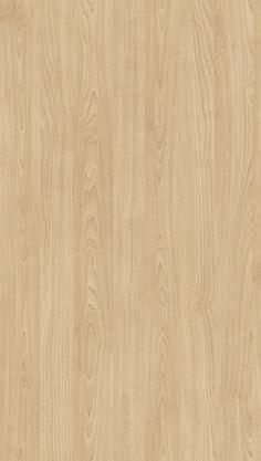 Find Teak Divine Dark Grain Teak Wood Veneer In India . Laminate Texture, Veneer Texture, Wood Texture Seamless, Light Wood Texture, Wood Floor Texture, Seamless Textures, Wood Laminate, Photoshop, Luxury Vinyl Click Flooring