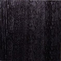 Black Wood High Gloss Wall Panels Bathroom Ceiling Panels PVC Shower Wet Wall Cladding (16 Pack), http://www.amazon.co.uk/dp/B00QIJRNY8/ref=cm_sw_r_pi_awdl_hUagxbBD61ZAN